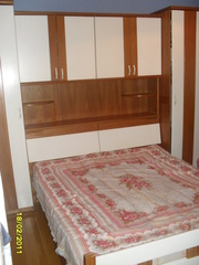 Продам спальню Исса в хорошем состоянии