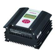 контроллер заряда гибридных систем