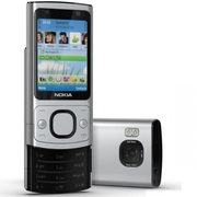 мобильный телефон nokia 6700slide