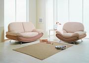 Мебель по индивидуальному заказу для дома