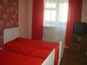 Хорошие квартиры в Слониме на сутки +375-33-3071963