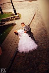 Слоним фотограф Слоним свадьба свадебный фотограф Слоним съемка Слоним