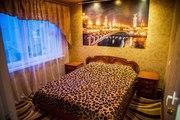 2-х комнатные квартиры на сутки (Wi-Fi)+375295875945, +375447424376