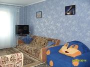 Хорошая квартира  WIWF на сутки в Слониме.+37529 9345890.+37533 393911