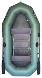 Надувная лодка Bark 240c