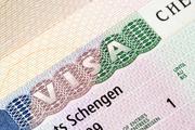 ПОМОЩЬ в регистрации анкет на визу
