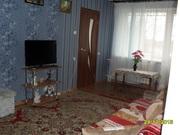 Уютная квартира с WIWF на сутки в Слониме.+37529 9345890.+37533 393911