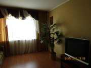 Современная 2 квартира в самом центре нашего города.+375295875945
