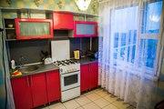 Квартира на сутки в Слониме,  отличные условия,  Wifi+375447424376