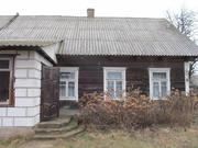 Продам дом в деревне Скипоровичи