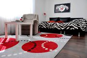 1 и 2комнатные квартиры в Слониме +375296725855, +375336895688.