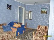 Жиль посуточно квартиры с WIFIв Слониме. 375 29 9345890. 375 33 393911