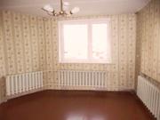 Продам 1-комнатную квартиру в Слониме или обменяю на Минск с доплатой
