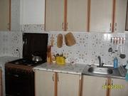 Продаю или меняю 3 ком квартиру в Слониме +375 33 3939111