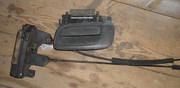 Ручка двери задней  с внутреннеми тягами к Опель Астра G 2004