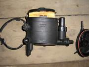 Фильтр топливный новый к Ситроен Ксара дизель 2000г.в. можно в сборе с