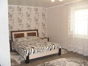 Недвижимость на сутки с WIFIв Слониме. 375 29 9345890. 375 33 393911