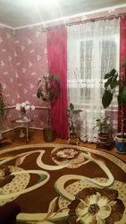 2-х комнатная квартира с мебелью и бытовой техникой