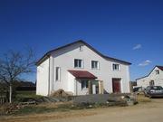 Продам дом в Слониме