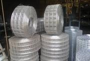 Рулонная кладочная сетка с доставкой в Слоним