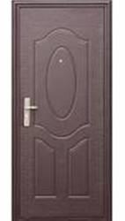 Входная металлическая дверь Е40М с доставкой в Слоним