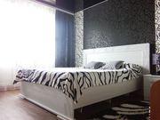 2-х комнатная квартира в центре старинного города Слоним