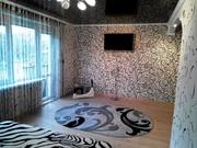 1-комнатная квартира в центре старинного города Слоним