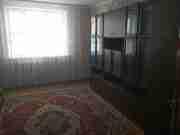 Квартира в отличном состоянии