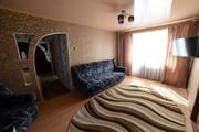Комфортабельные квартиры посуточно с интернетом+375447424376