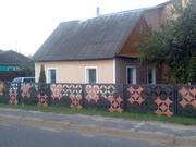 Дом в отличном состоянии