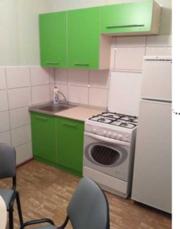 Сдаю 2-х комнатную квартиру на сутки в Слониме в новом доме