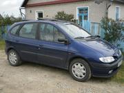 Продам Renault Scenic 1998 г.в